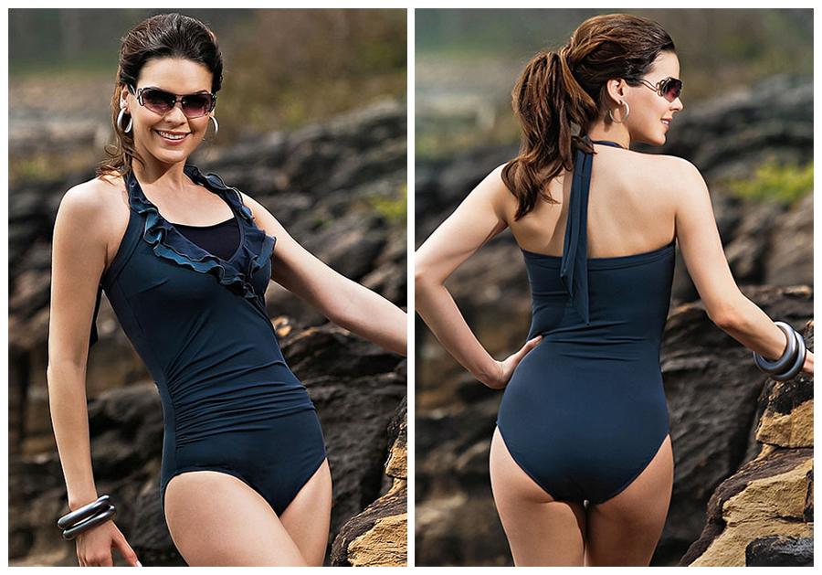 Mastectomy swimwear jamu mesti