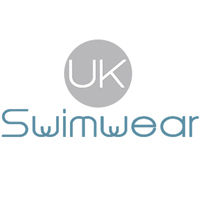 UK Swimwear logo 200x200