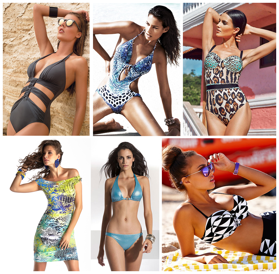 miami beach single lesbian women Watch free topless beach porn videos on xhamster  miami beach topless big black titty 305,661 95%  two topless lesbian girls on the beach 450,407 92.