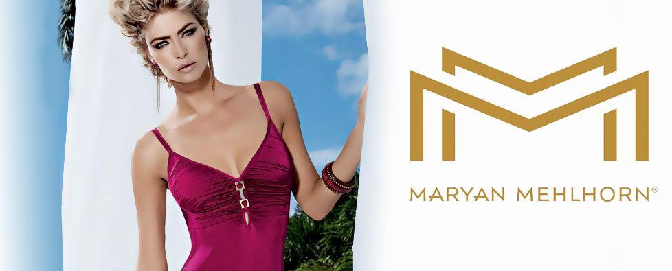 banner Maryan Mehlhorn dec14