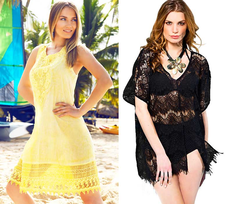 Lace-beachwear-uk-swimwear-styles