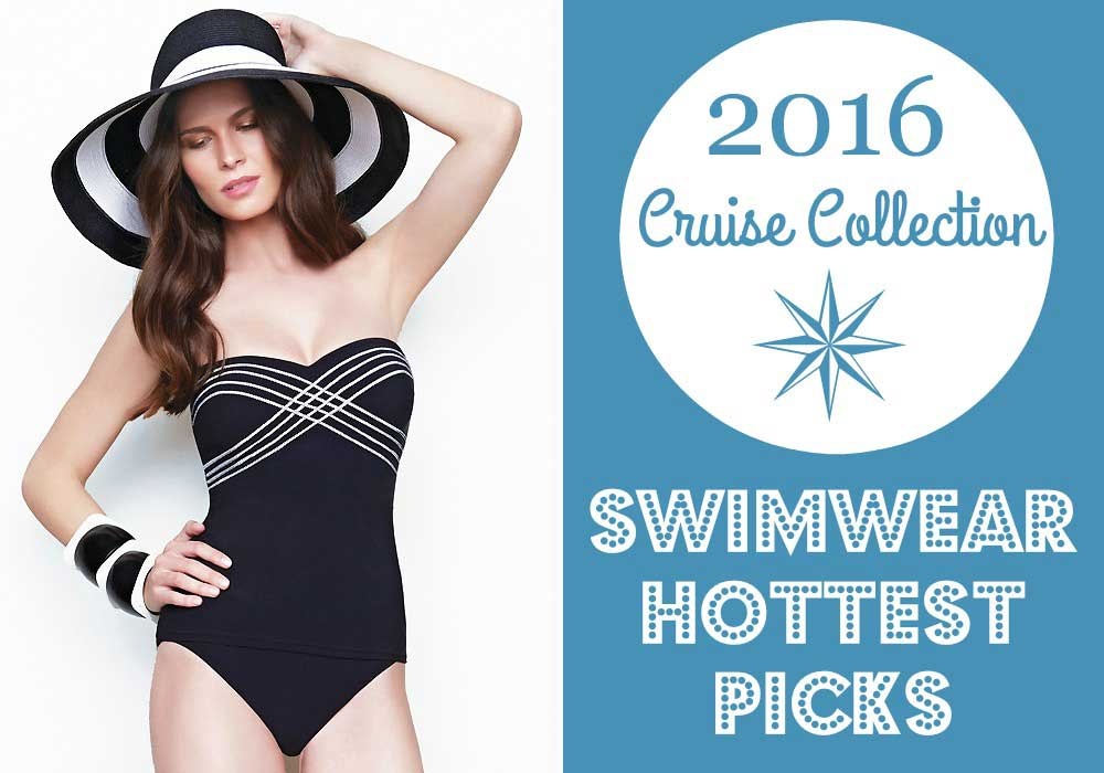 cruise-wear-uk-swimwear