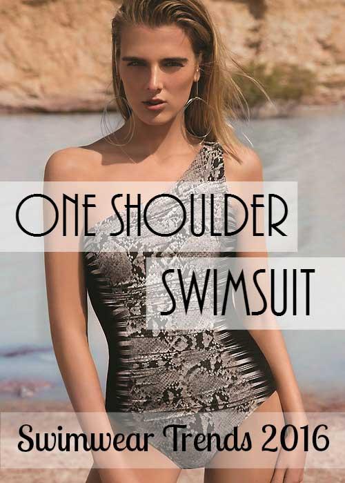 one-shoulder-swimsuit-uk-swimwear