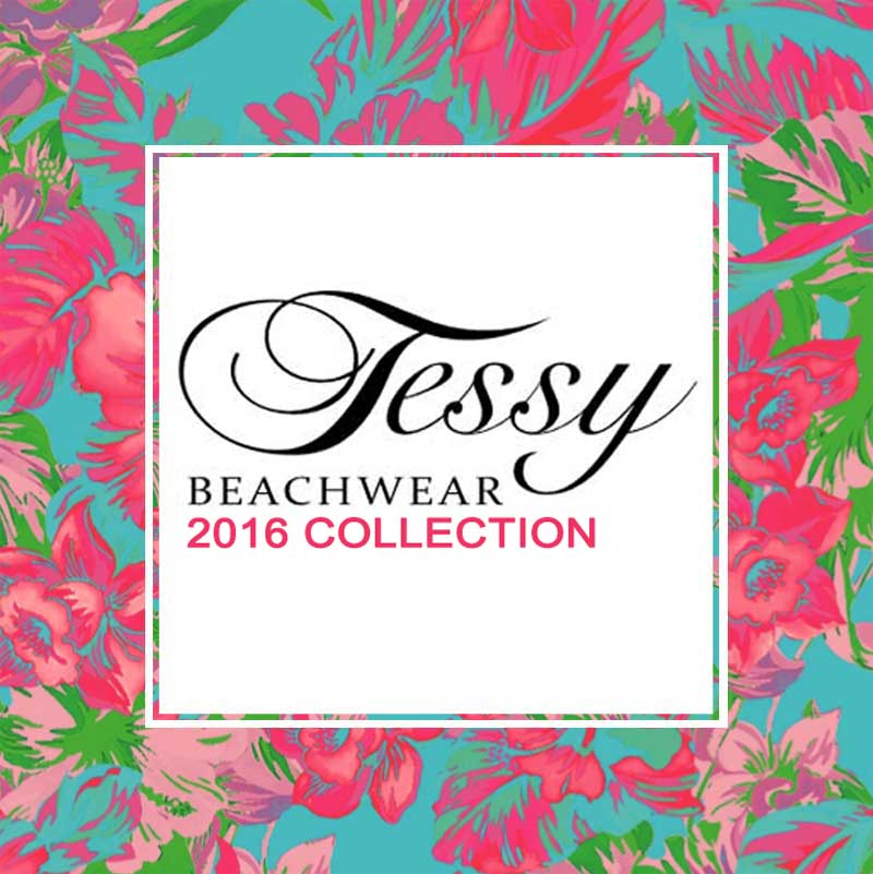 tessy-swimwear-2016-cover-blog