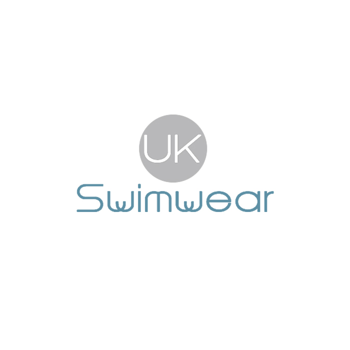 The First Post of the UK Swimwear Blog