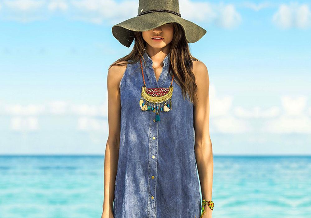 Phax beachwear