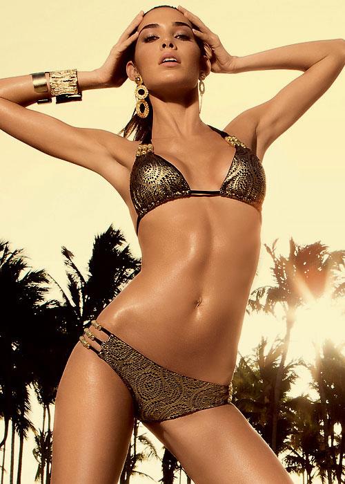 Vacanze-Italiane-Gold-Label-Oro-Bikini-blog