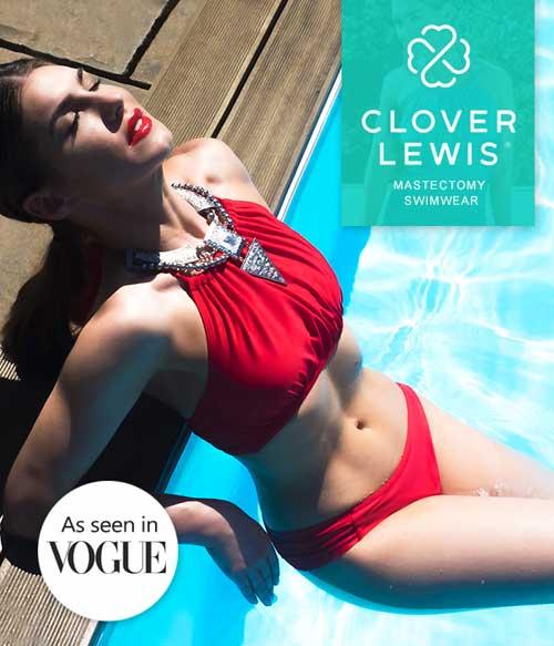 clover-lewis-news-new