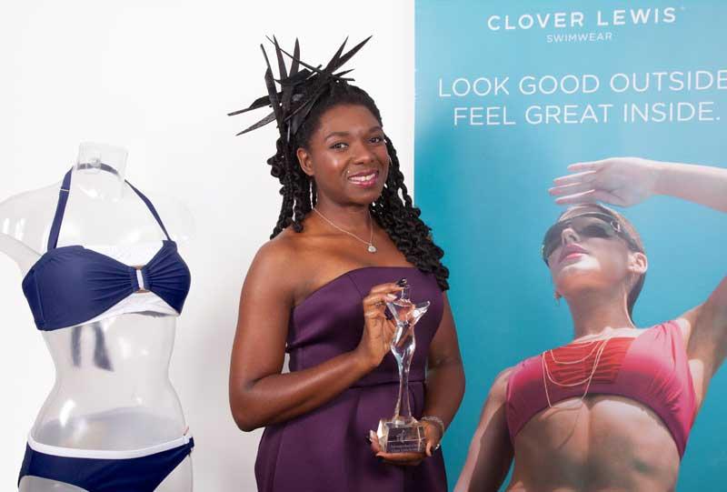 clover-lewis-winner-ukla-2015