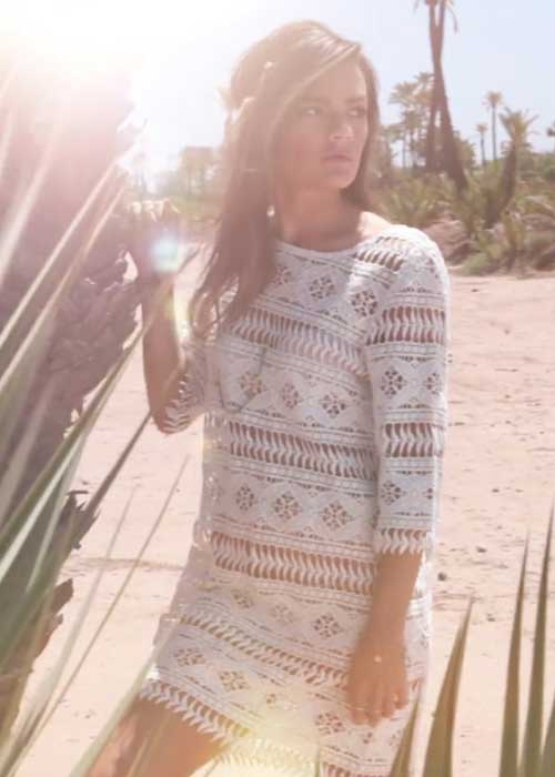 watercult-beachwear-new-2017