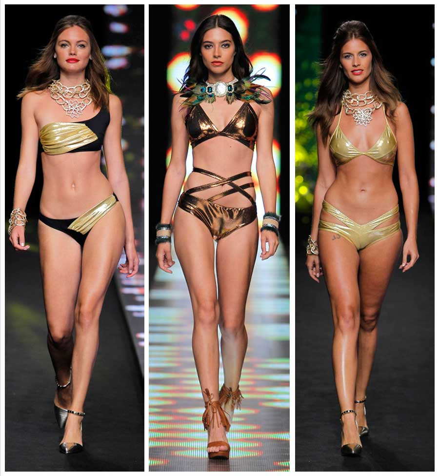 swimwear-trends-2017-metallics