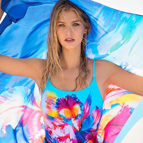 Gottex-Hawaii-Round-Neck-Swimsuit-sq