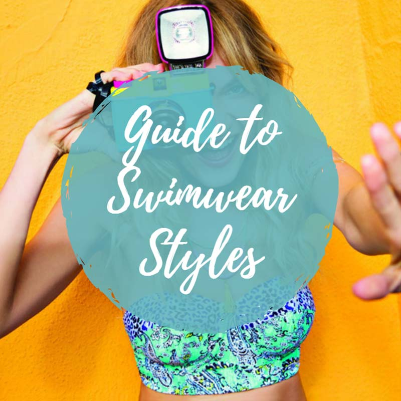 guide-to-swimwear-styles