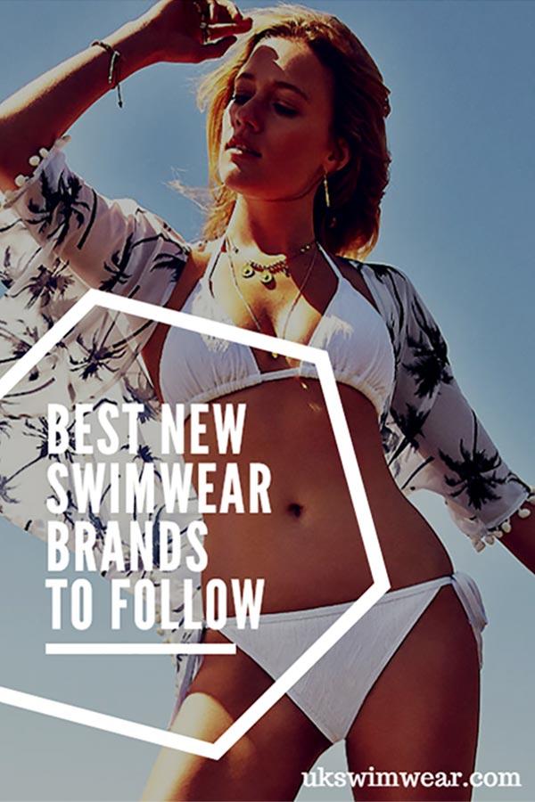 PinMe-Best-New-Swimwear-Brands