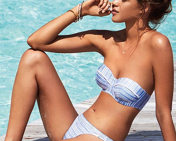 How to prepare your skin and get beach-ready