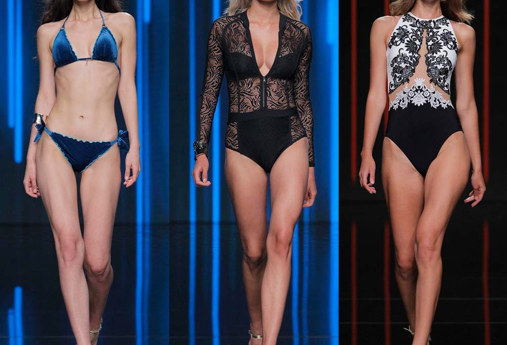 2019-Swimwear-Trends-Moda-swimwear-worn-as-outwear
