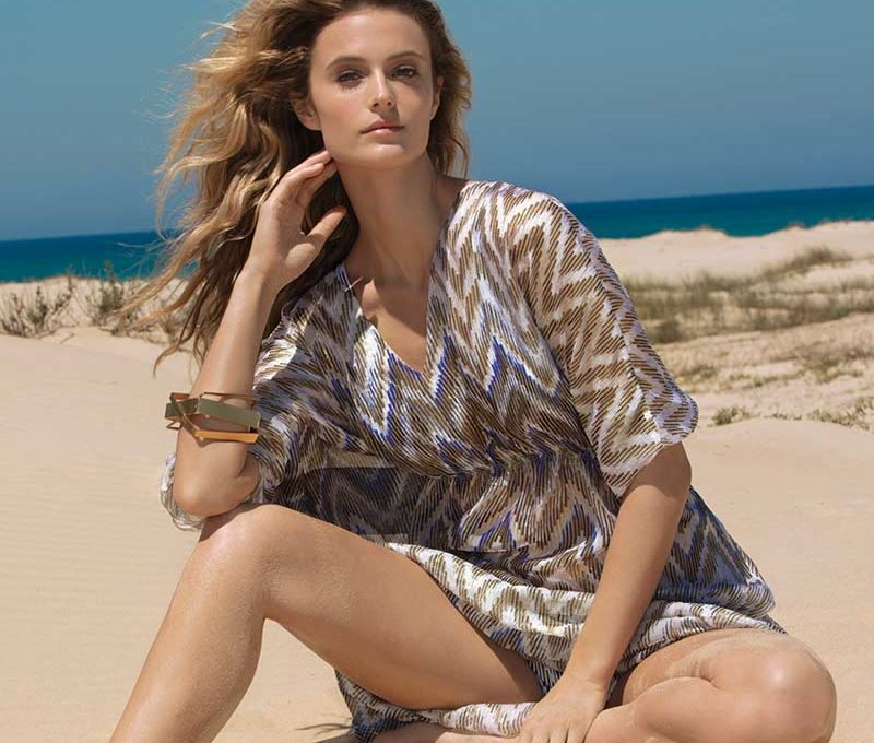 Gottex-Couture-golden-sand-kaftan-sq