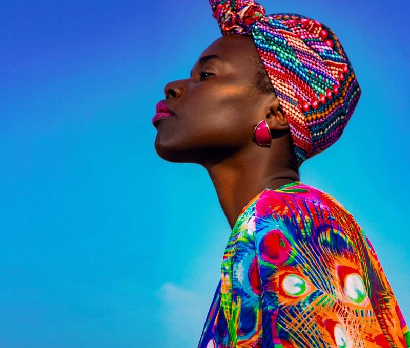 AFRICAN-QUEEN-EDITORIAL--Sapphire-Morris--dolores-cortes-kaftan-square