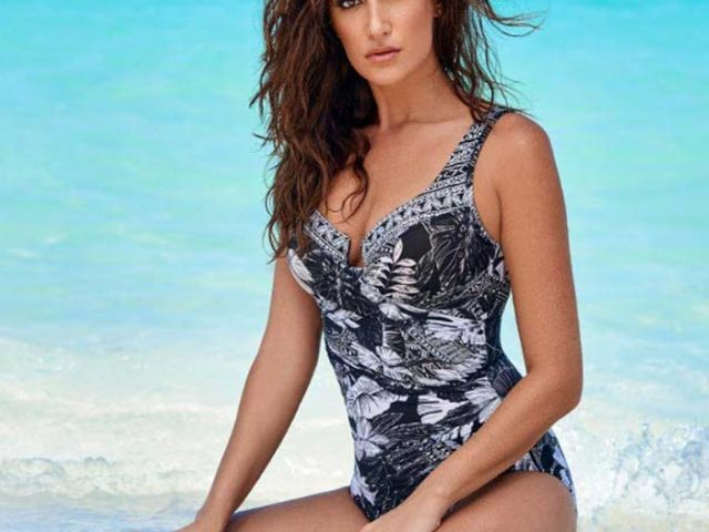 Miraclesuit 2019 Swimwear Preview